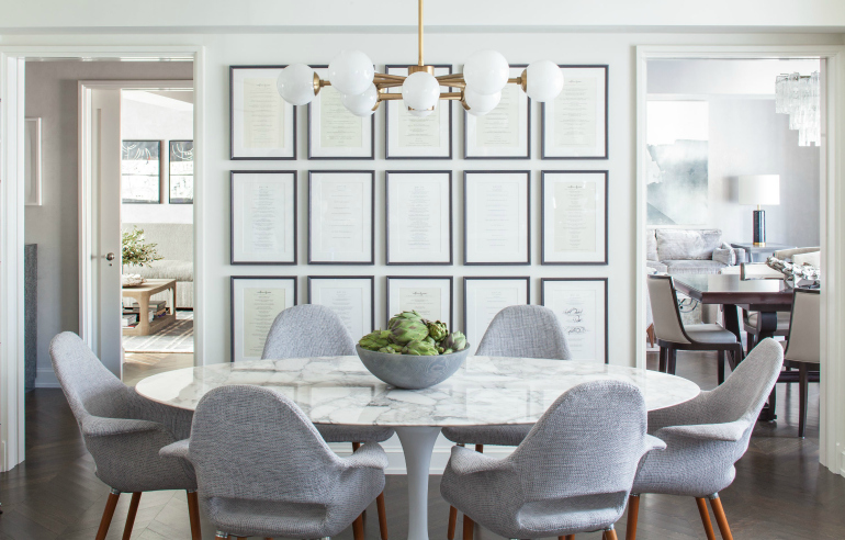 Sleek Dining Room Table Ideas You Will Want To Steal dining room table Sleek Dining Room Table Ideas You Will Want To Steal Sleek Dining Room Table Ideas You Will Want To Steal 1