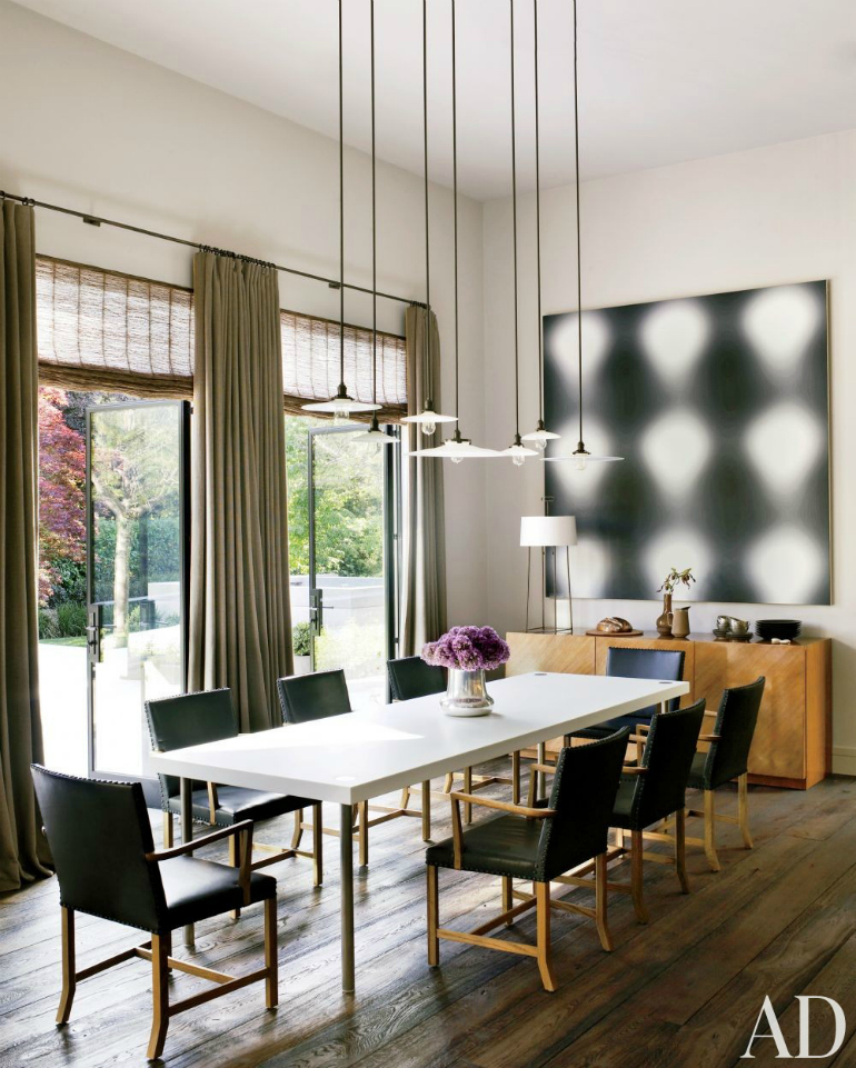 Sleek Dining Room Table Ideas You Will Want To Steal dining room table Sleek Dining Room Table Ideas You Will Want To Steal Sleek Dining Room Table Ideas You Will Want To Steal 3