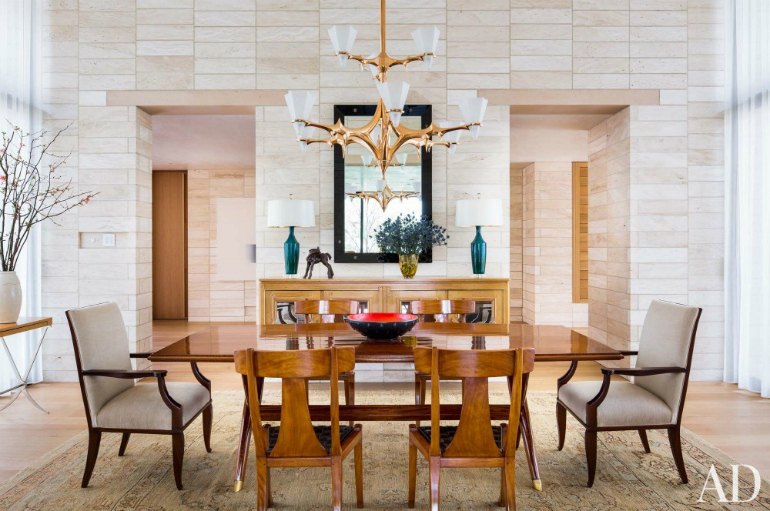 Sleek Dining Room Table Ideas You Will Want To Steal dining room table Sleek Dining Room Table Ideas You Will Want To Steal Sleek Dining Room Table Ideas You Will Want To Steal 4 1
