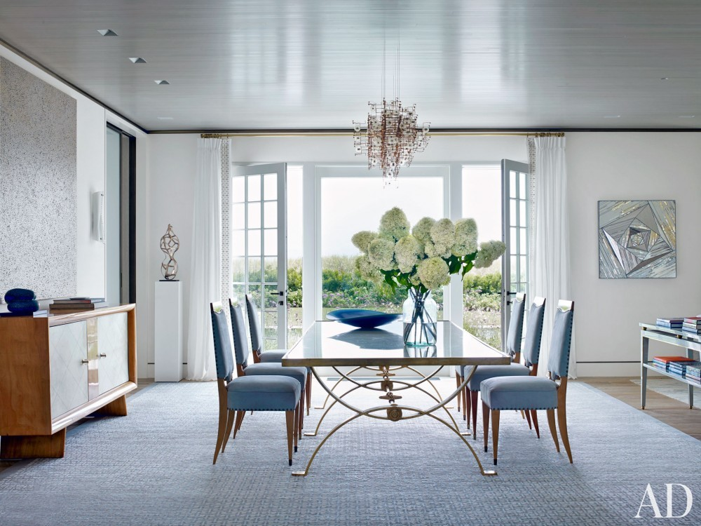 Sleek Dining Room Table Ideas You Will Want To Steal dining room table Sleek Dining Room Table Ideas You Will Want To Steal Sleek Dining Room Table Ideas You Will Want To Steal 8