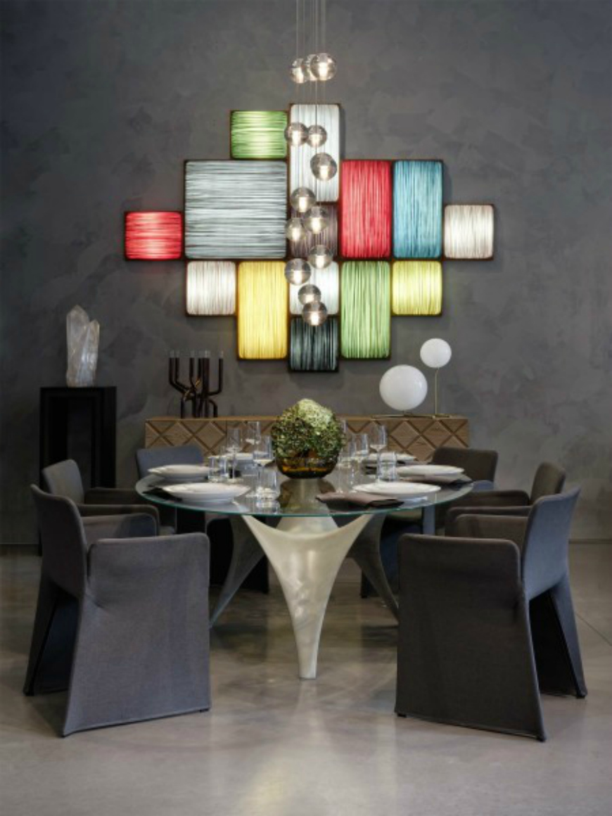 Sober Yet Sophisticated Dining Room Ideas by Staffan Tollgard Design staffan tollgard Sober Yet Sophisticated Dining Room Ideas by Staffan Tollgard Design Sober Yet Sophisticated Dining Room Ideas by Staffan Tollgard Design 5