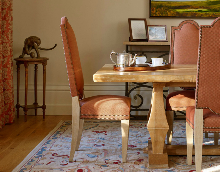 The Most Beautiful Dining Room Decoration Ideas by David Linley david linley The Most Beautiful Dining Room Decoration Ideas by David Linley The Most Beautiful Dining Room Decoration Ideas by David Linley 2