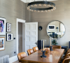 The Most Stunning Dining Room Ideas By London Interior Designers