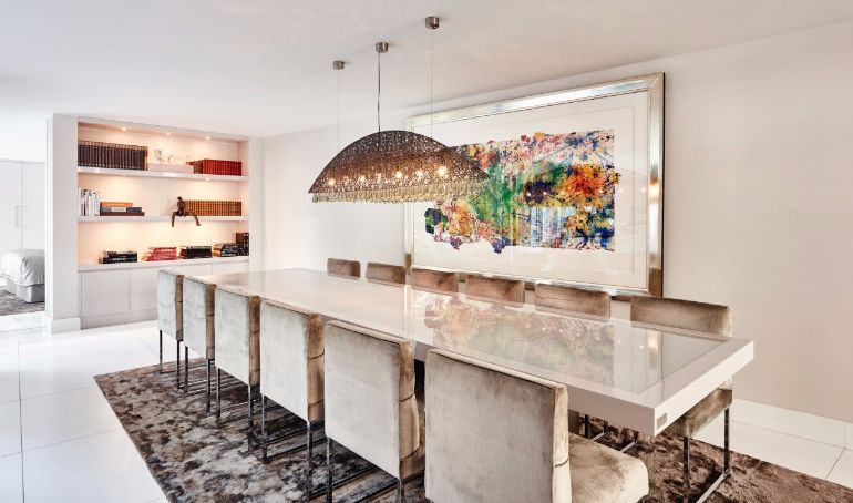 10 Inspiring & Luxurious Dining Room Ideas By Eric Kuster dining room ideas 10 Inspiring & Luxurious Dining Room Ideas By Eric Kuster 10 Inspiring Luxurious Dining Room Ideas By Eric Kuster 1 1