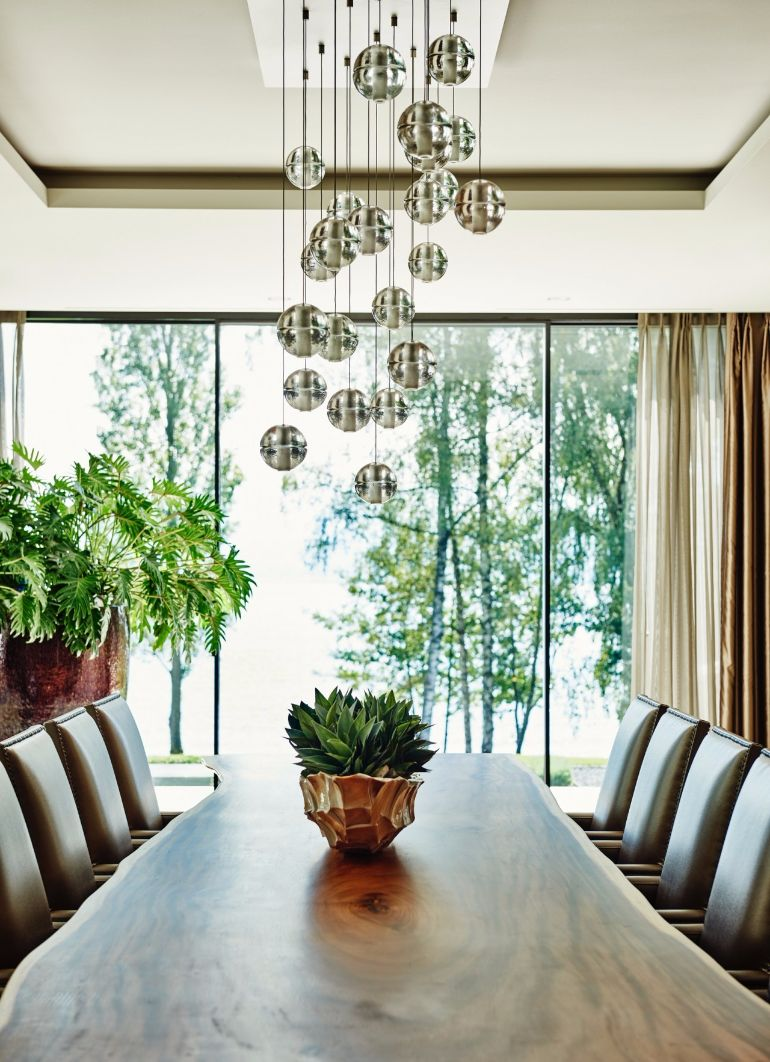 10 Inspiring & Luxurious Dining Room Ideas By Eric Kuster dining room ideas 10 Inspiring & Luxurious Dining Room Ideas By Eric Kuster 10 Inspiring Luxurious Dining Room Ideas By Eric Kuster 5