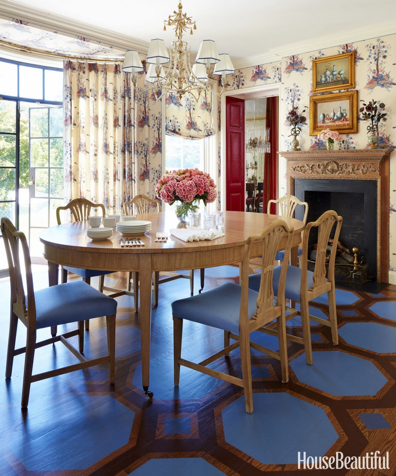 Traditional dining room design ideas dining room ideas 100 dining room ideas that will make a stunning statement - part I 100 dining room ideas that will make a stunish statement part I 10