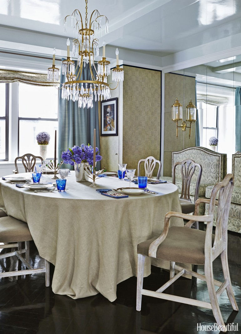 Traditional dining room ideas dining room ideas 100 dining room ideas that will make a stunning statement - part I 100 dining room ideas that will make a stunish statement part I 18