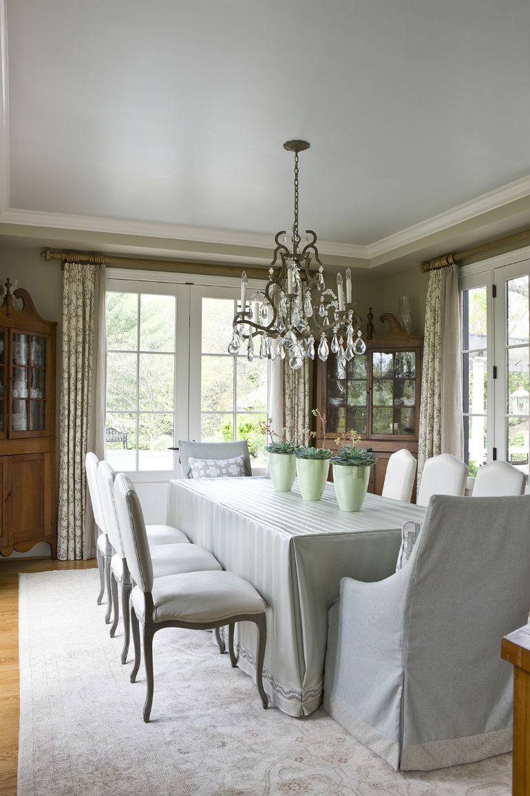 5 Wonderful Dining Room decor By Ivy Lane To Copy Dining Room Ideas 5 Wonderful Dining Room Ideas By Ivy Lane To Copy 5 Wonderful Dining Room Ideas By Ivy Lane To Copy 2