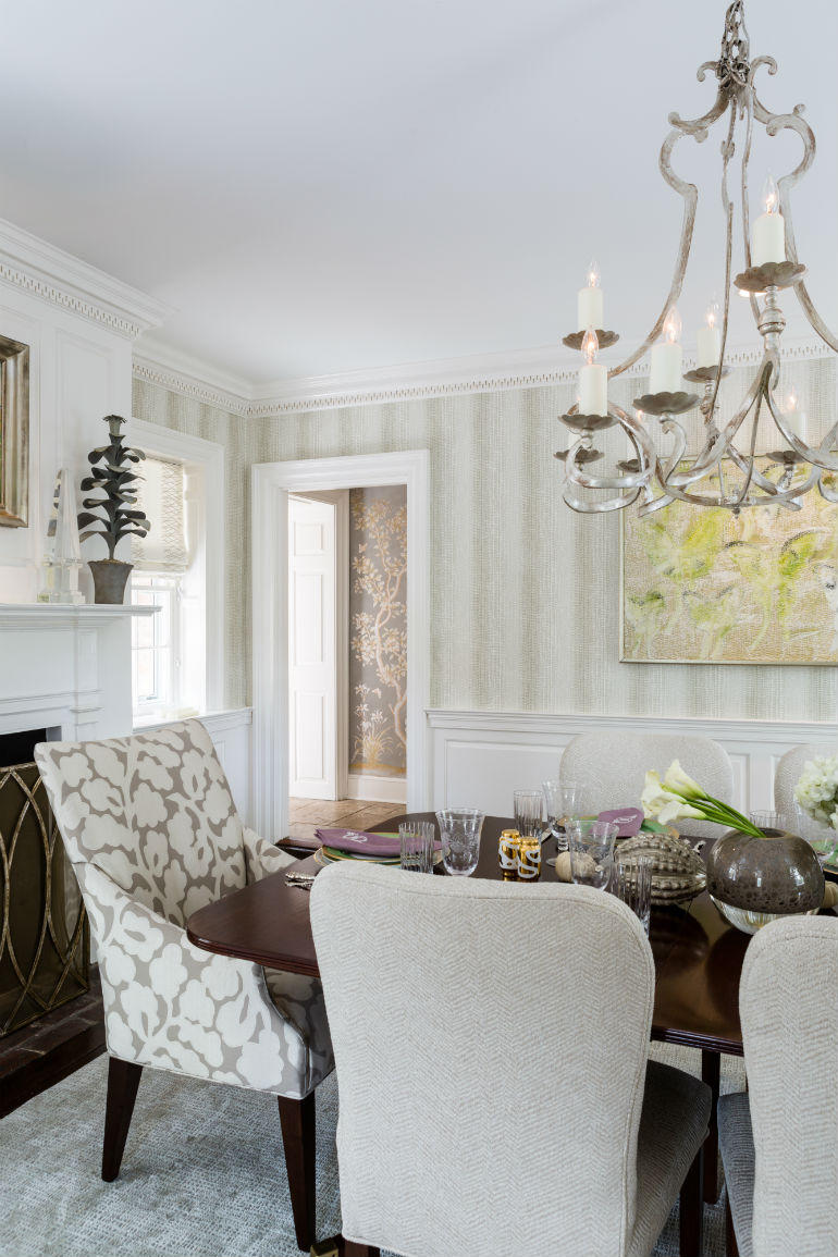 5 Wonderful Dining Room Ideas By Ivy Lane To Copy Dining Room Ideas 5 Wonderful Dining Room Ideas By Ivy Lane To Copy 5 Wonderful Dining Room Ideas By Ivy Lane To Copy 3