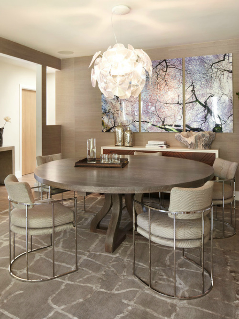 7 Wonderful Dining Room Ideas By Erinn V. Design Group dining room ideas 7 Wonderful Dining Room Ideas By Erinn V. Design Group 7 Wonderful Dining Room Ideas By Erinn V