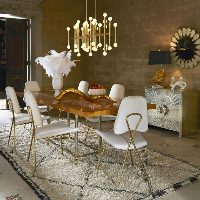 Inspiring Dining Room Chairs By Jonathan Adler That Will Surprise You Dining Room Chairs Inspiring Dining Room Chairs By Jonathan Adler That Will Surprise You Inspiring Dining Room Chairs By Jonathan Adler That Will Surprise You 3