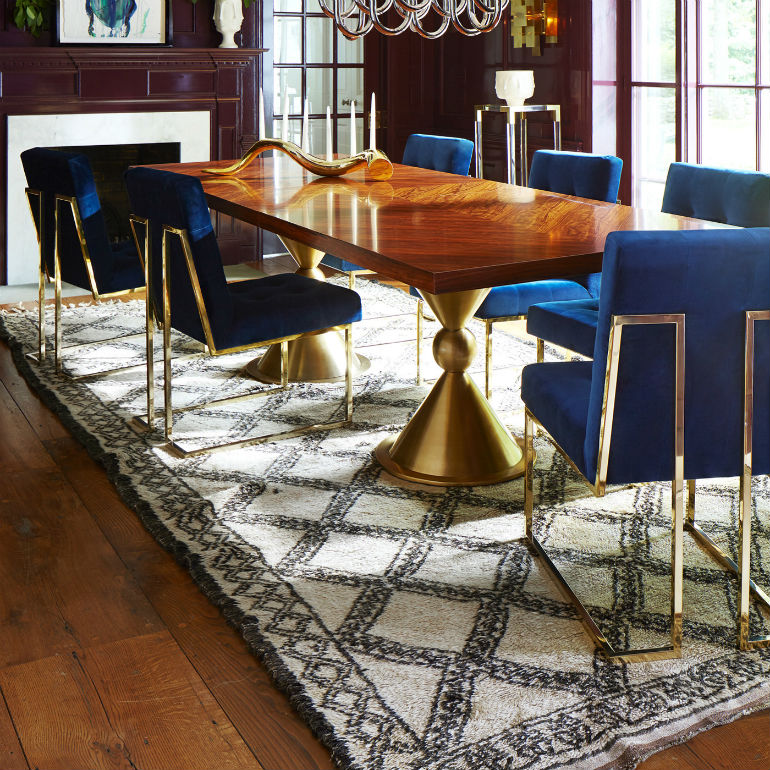 Inspiring Dining Room Chairs By Jonathan Adler That Will Surprise You Dining Room Chairs Inspiring Dining Room Chairs By Jonathan Adler That Will Surprise You Inspiring Dining Room Chairs By Jonathan Adler That Will Surprise You