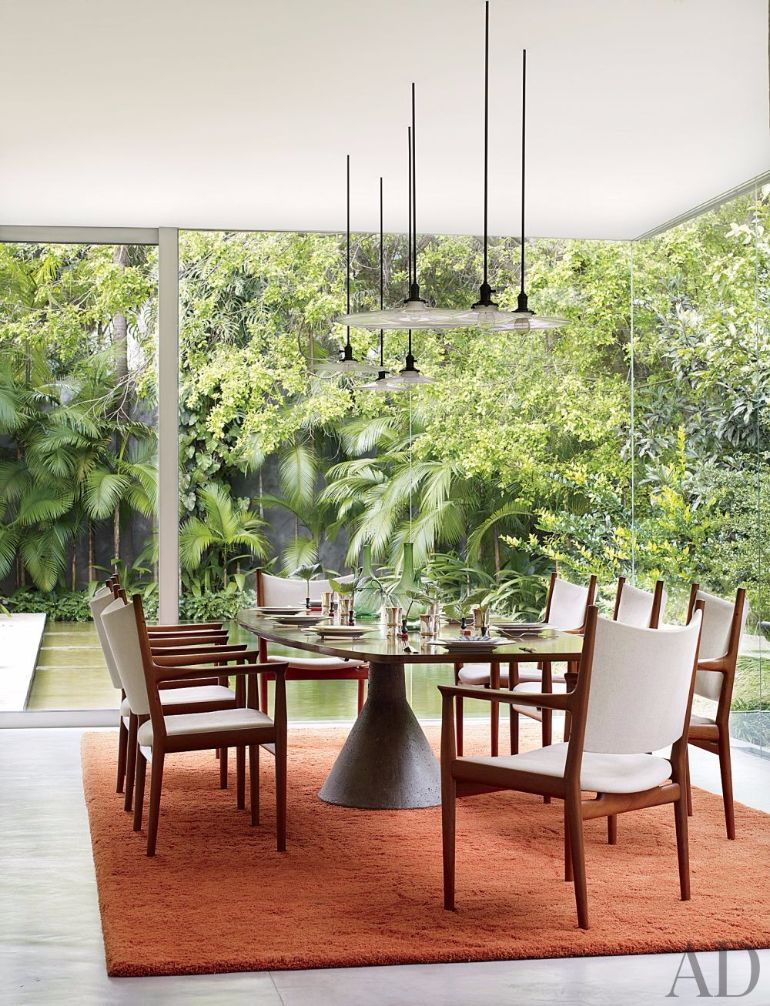 The Most Amazing Dining Room Sets Designed For Entertaining dining room sets 10 Dining Room Sets Designed For Entertaining Your Guests The Most Amazing Dining Room Sets Designed For Entertaining 5