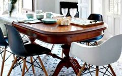 10 dining room ideas from Elle Decor