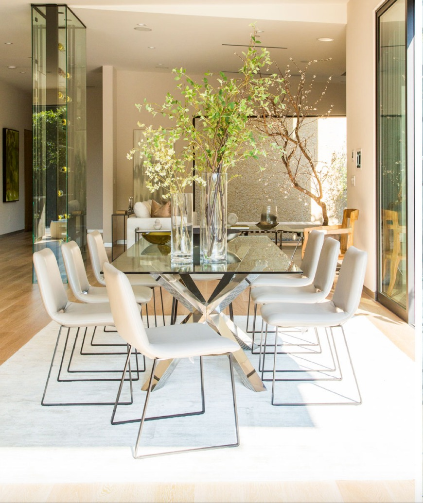 7 Inspiring Dining Rooms By Elysienne To Copy dining room sets 7 Inspiring Dining Room Sets By Elysienne To Copy elysie4