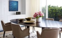Get Inspired By These Fabulous 100 Dining Room Ideas - Part 2