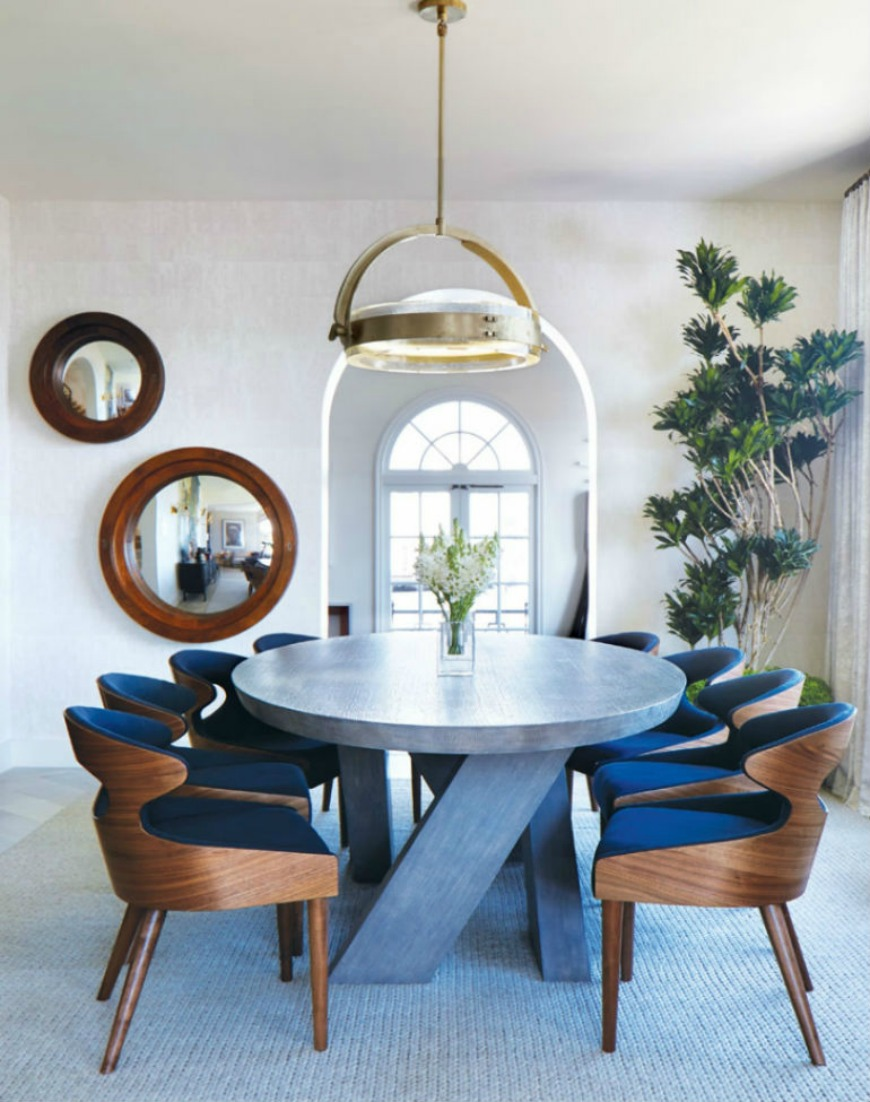 Top 10 Modern Chairs You Will Want To Have dining room chairs Top 10 Modern Dining Room Chairs You Will Want To Have kede1