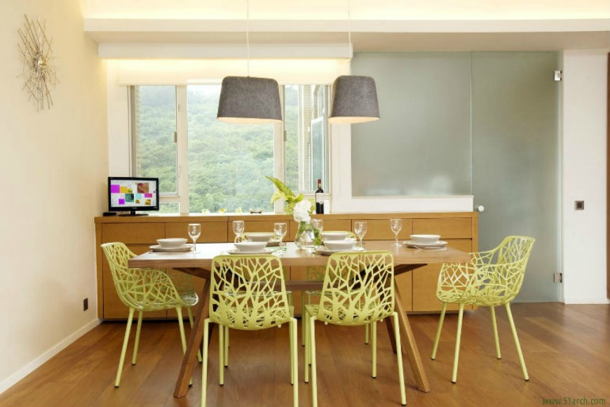 Top 10 Modern Chairs You Will Want To Have dining room chairs Top 10 Modern Dining Room Chairs You Will Want To Have kede6
