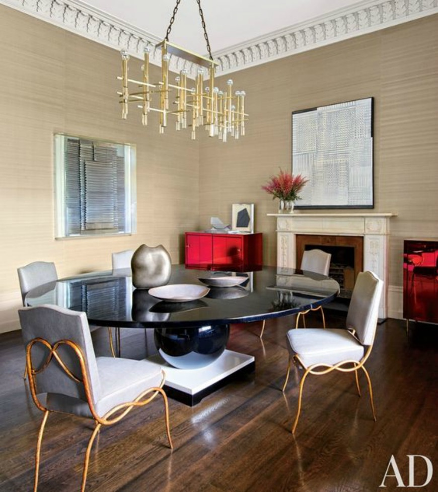 Get Inspired By These Fabulous 100 Dining Room Ideas - Part 2 dining room ideas Get Inspired By These Fabulous 100 Dining Room Ideas – Part 2 room3 1