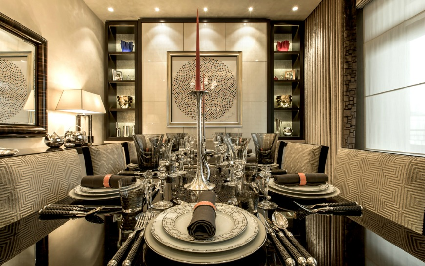 5 Luxurious Dining Room Sets By Winch Design To Inspire You dining room sets 5 Luxurious Dining Room Sets By Winch Design To Inspire You winch1