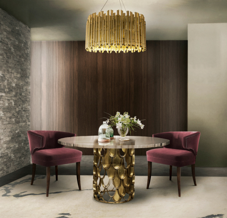 10 Dining Room Sets With Smashing Gold Appointments dining room sets 10 Dining Room Sets With Smashing Gold Appointments 10 Dining Room Sets With Smashing Gold Appointments 1