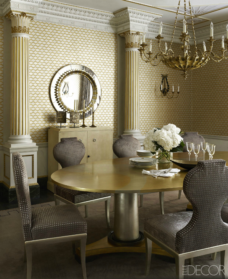 10 Dining Room Sets With Smashing Gold Appointments dining room sets 10 Dining Room Sets With Smashing Gold Appointments 10 Dining Room Sets With Smashing Gold Appointments 9