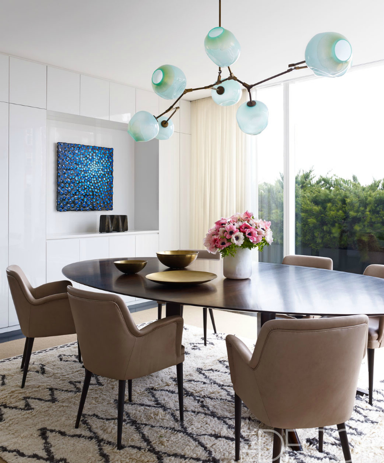 10 Inspiring Dining Room Ideas By Top Interior Designers To Copy dining room sets 10 Inspiring Dining Room Sets By Top Interior Designers To Copy 10 Inspiring Dining Room Sets By Top Interior Designers To Copy 1