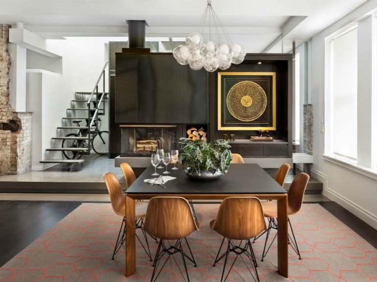 10 Inspiring Dining Room Sets By Top Interior Designers To Copy dining room sets 10 Inspiring Dining Room Sets By Top Interior Designers To Copy 10 Inspiring Dining Room Sets By Top Interior Designers To Copy 8