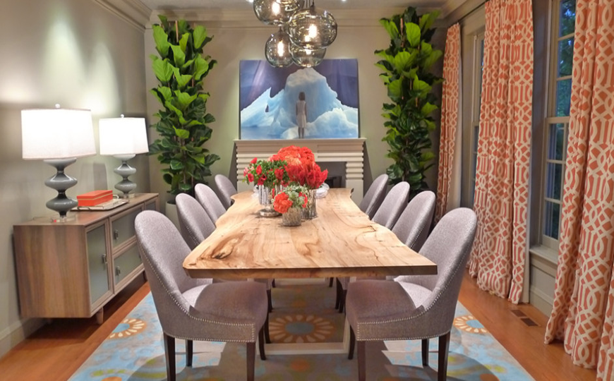 10 Smashing Dining Room Ideas By Kelly Hohla Interiors To Inspire You dining room ideas 10 Smashing Dining Room Ideas By Kelly Hohla Interiors To Inspire You 10 Smashing Dining Room Ideas By Kelly Hohla Interiors To Inspire You 7