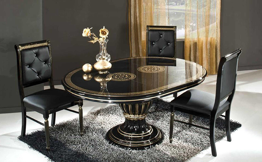 Dining Room Designs Inspired By Cinema Masterpieces dining room designs Dining Room Designs Inspired By Cinema Masterpieces 4Dining Room Designs Inspired By Cinema Masterpieces