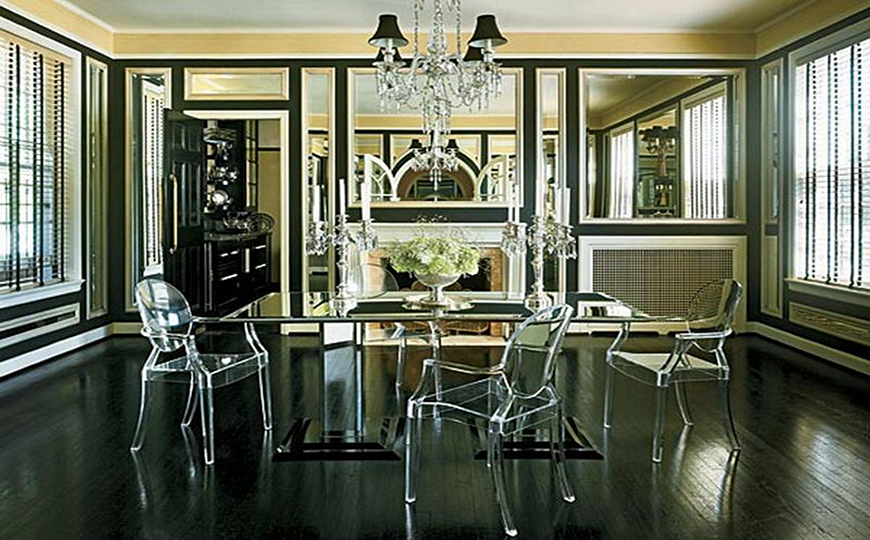 5 Original Ideas to Try In a Contemporary Dining Room Contemporary Dining Room 5 Original Ideas to Try In a Contemporary Dining Room 5 Original Ideas to Try In a Contemporary Dining Room