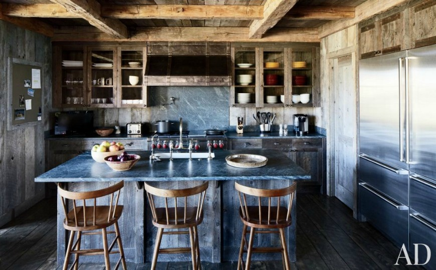 7 Dining Rooms with Rustic Elements dining room ideas 7 Dining Room Ideas with Rustic Elements 7 Dining Room Ideas with Rustic Elements2