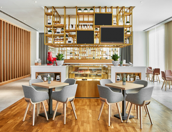 Dining Room Chairs Inspiration from Godwin Austen Johnson Interiors