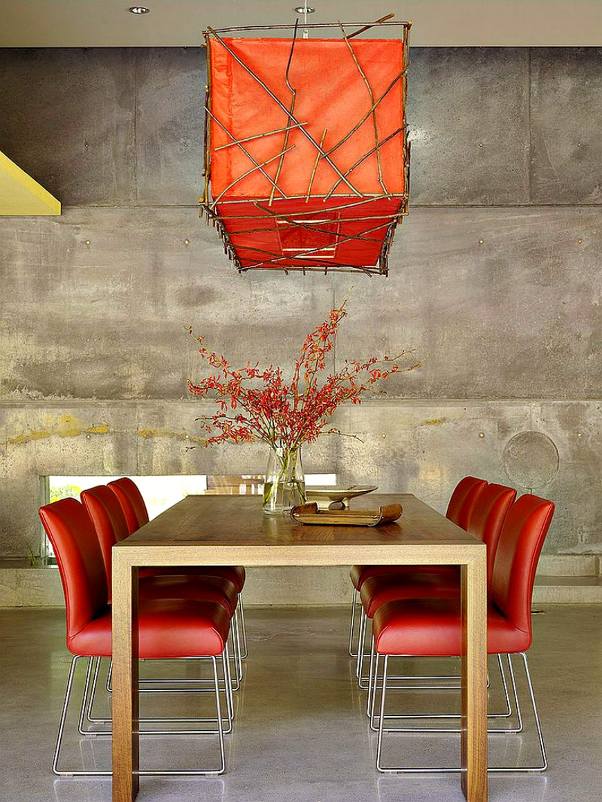 Dining Room Sets with Breathtaking Lighting Pieces dining room sets Dining Room Sets with Breathtaking Lighting Pieces Dining Room Sets with Breathtaking Lighting Pieces1