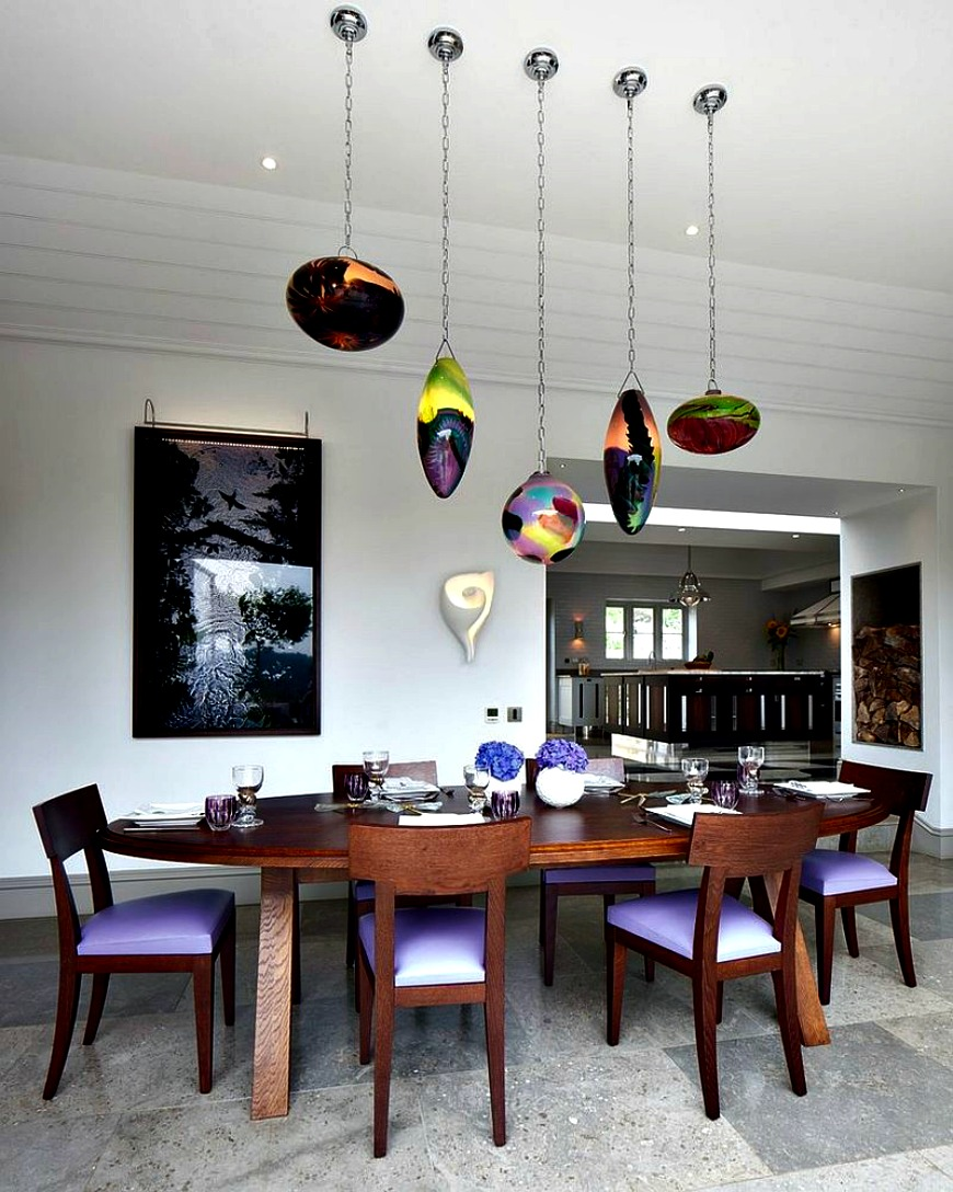 Dining Rooms with Breathtaking Lighting Pieces dining room sets Dining Room Sets with Breathtaking Lighting Pieces Dining Room Sets with Breathtaking Lighting Pieces7