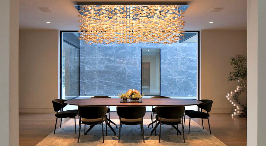 Dining Rooms with Breathtaking Lighting Pieces dining room sets Dining Room Sets with Breathtaking Lighting Pieces Dining Room Sets with Breathtaking Lighting Pieces8