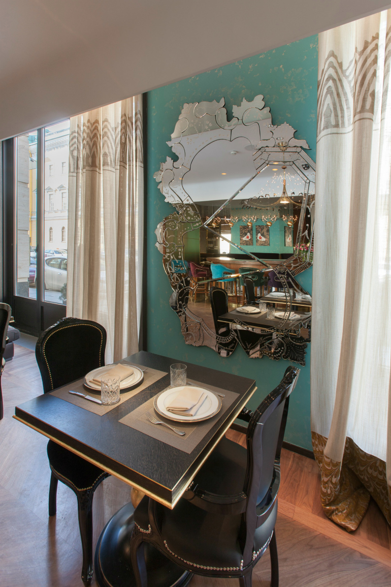 Get Inspired By The Incredible Dining Room Decoration At CoCoCo Dining Room Decoration Get Inspired By The Incredible Dining Room Decoration At CoCoCo Get Inspired By The Incredible Dining Room Decoration At CoCoCo 1
