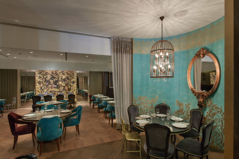 Get Inspired By The Incredible Dining Room Decoration At CoCoCo Dining Room Decoration Get Inspired By The Incredible Dining Room Decoration At CoCoCo Get Inspired By The Incredible Dining Room Decoration At CoCoCo 5