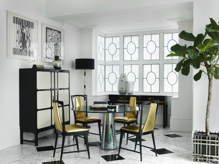 The Most Stunning Dining Room Sets In London To Copy dining room sets The Most Stunning Dining Room Sets In London To Copy The Most Stunning Dining Room Sets In London 4