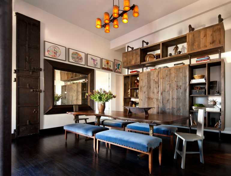 The Most Stunning Dining Room Sets In New York To Copy dining room sets The Most Stunning Dining Room Sets In New York To Copy The Most Stunning Dining Room Sets In New York To Copy 3