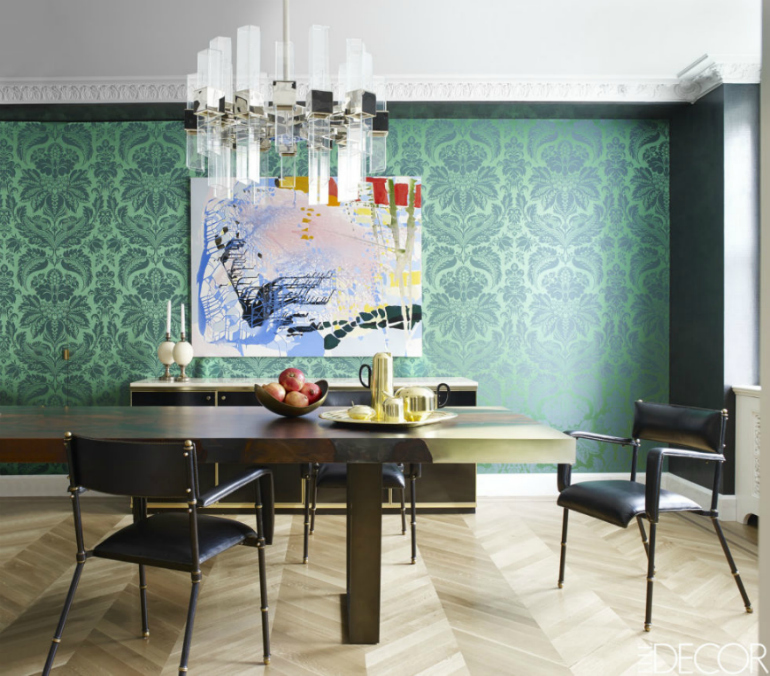 The Most Stunning Dining Room Sets In New York To Copy dining room sets The Most Stunning Dining Room Sets In New York To Copy The Most Stunning Dining Room Sets In New York To Copy 9