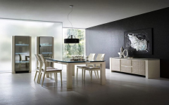 10 Dining Room Ideas Which are Going to Be Huge in Autumn