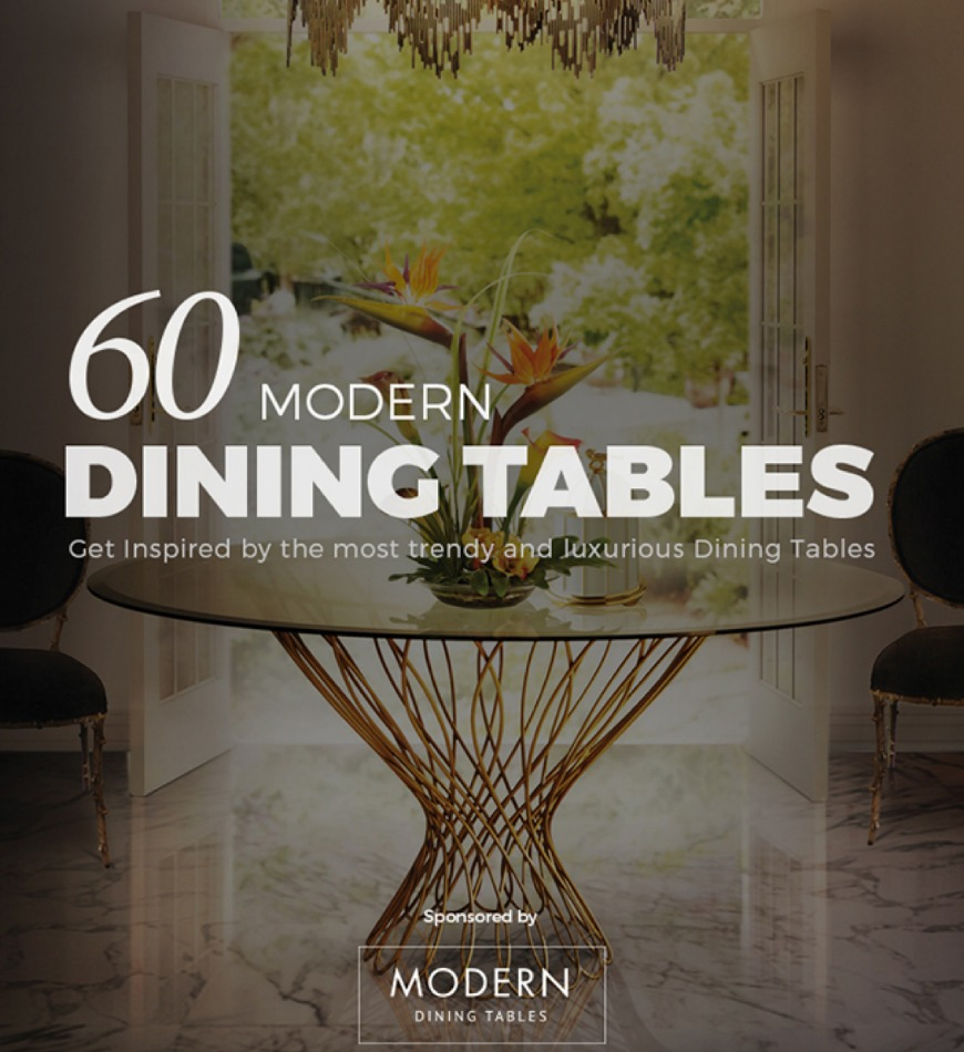 5 Best Free E-Books to Refresh Your Dining Room Set dining room set 5 Best Free eBooks to Refresh Your Dining Room Set ebook2