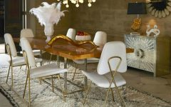 The Ultimate eBook To Help You Pick The Best Dining Room Chairs