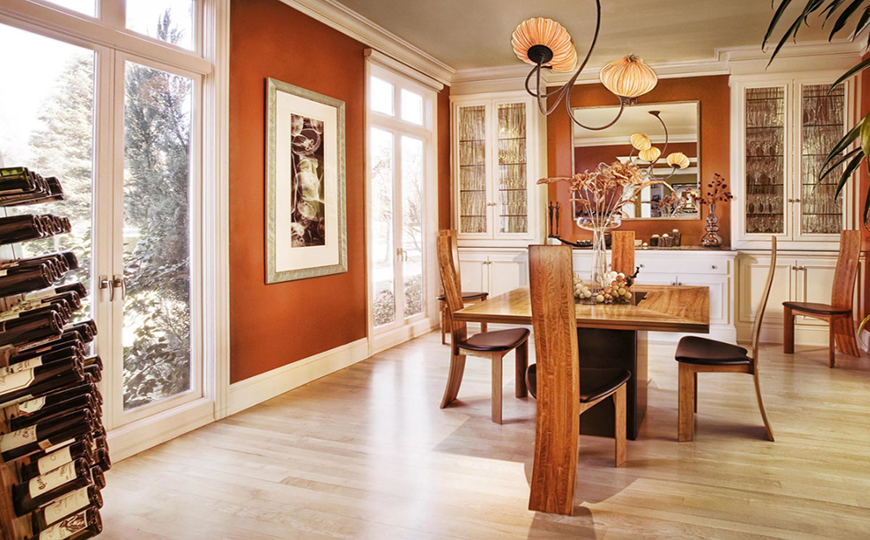 10 Best Colours for Your Dining Room Furniture Chosen by Famous Designers dining room furniture 10 Colours for Your Dining Room Furniture Chosen by Famous Designers 10 Best Colours for Your Dining Room Furniture Chosen by Famous Designers