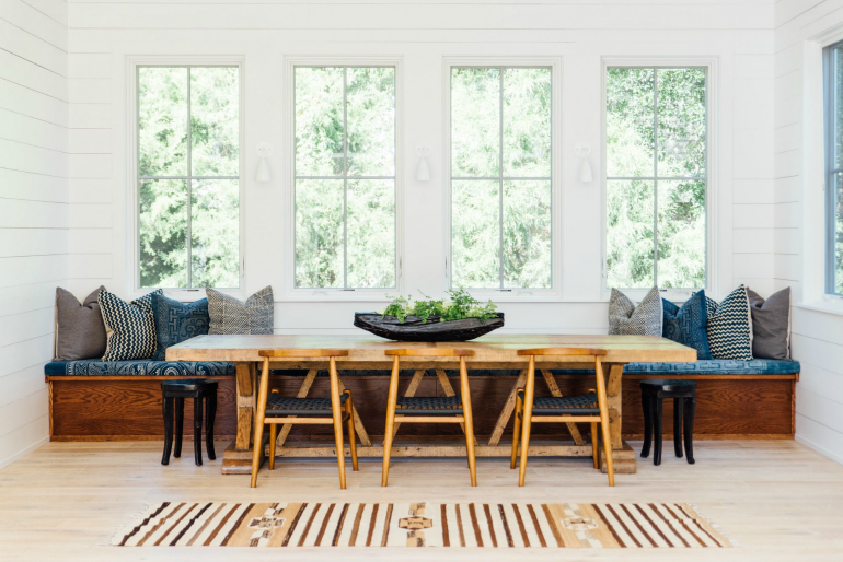 10 Impressive Boho Dining Room Ideas By Cortney Bishop dining room ideas 10 Impressive Boho Dining Room Ideas By Cortney Bishop 10 Impressive Boho Dining Room Ideas By Cortney Bishop 3
