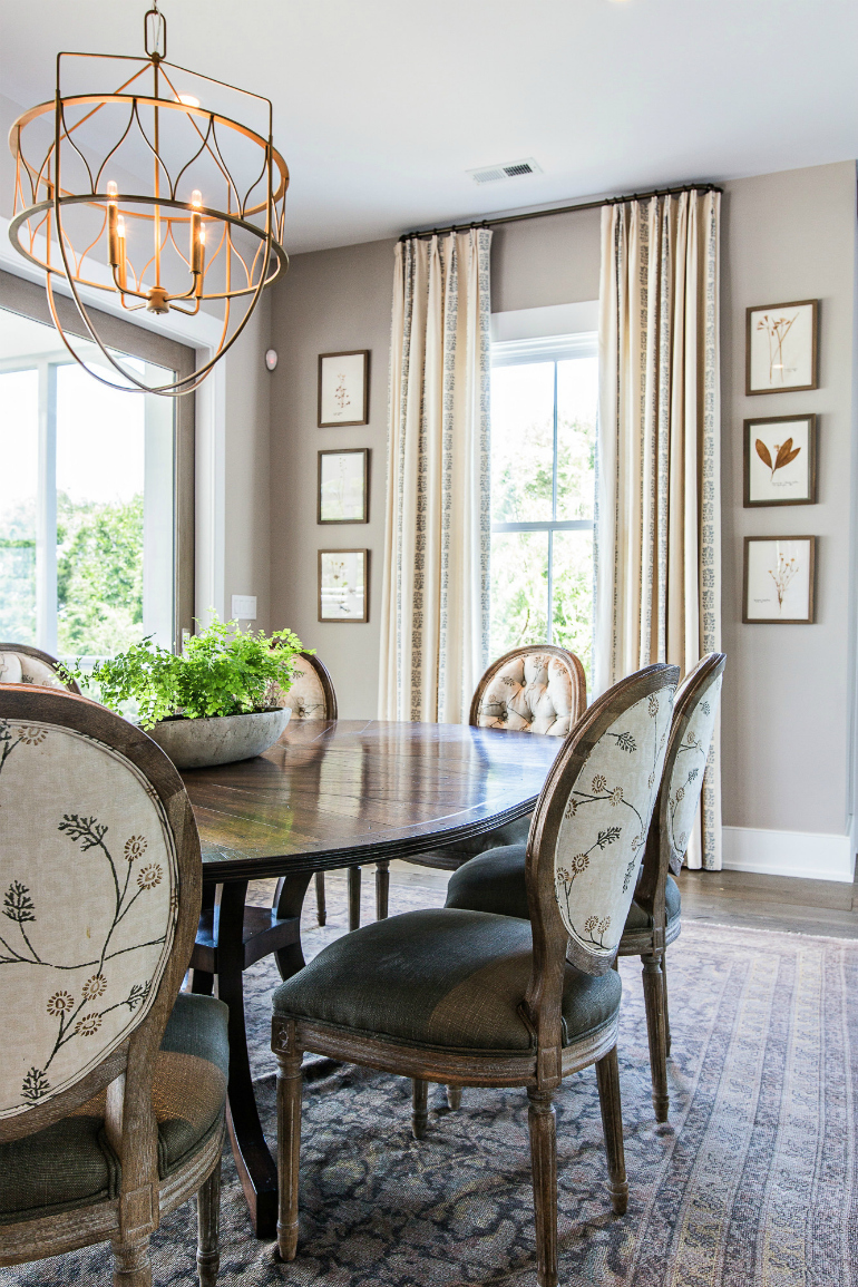 10 Impressive Boho Dining Room Ideas By Cortney Bishop dining room ideas 10 Impressive Boho Dining Room Ideas By Cortney Bishop 10 Impressive Boho Dining Room Ideas By Cortney Bishop 5