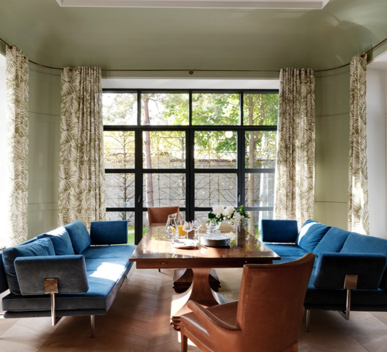 10 Sophisticated Dining Room Design Ideas By Oleg Klodt To Copy dining room design 10 Sophisticated Dining Room Design Ideas By Oleg Klodt To Copy 10 Sophisticated Dining Room Design Ideas By Oleg Klodt To Copy 12