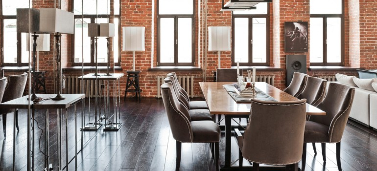 10 Sophisticated Dining Room Design Ideas By Oleg Klodt To Copy dining room design 10 Sophisticated Dining Room Design Ideas By Oleg Klodt To Copy 10 Sophisticated Dining Room Design Ideas By Oleg Klodt To Copy 4