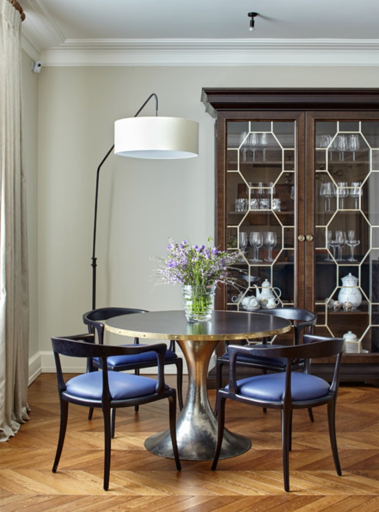 10 Sophisticated Dining Room Ideas By Oleg Klodt To Copy dining room design 10 Sophisticated Dining Room Design Ideas By Oleg Klodt To Copy 10 Sophisticated Dining Room Design Ideas By Oleg Klodt To Copy 5